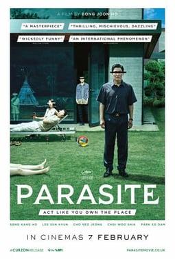 Parasite-1