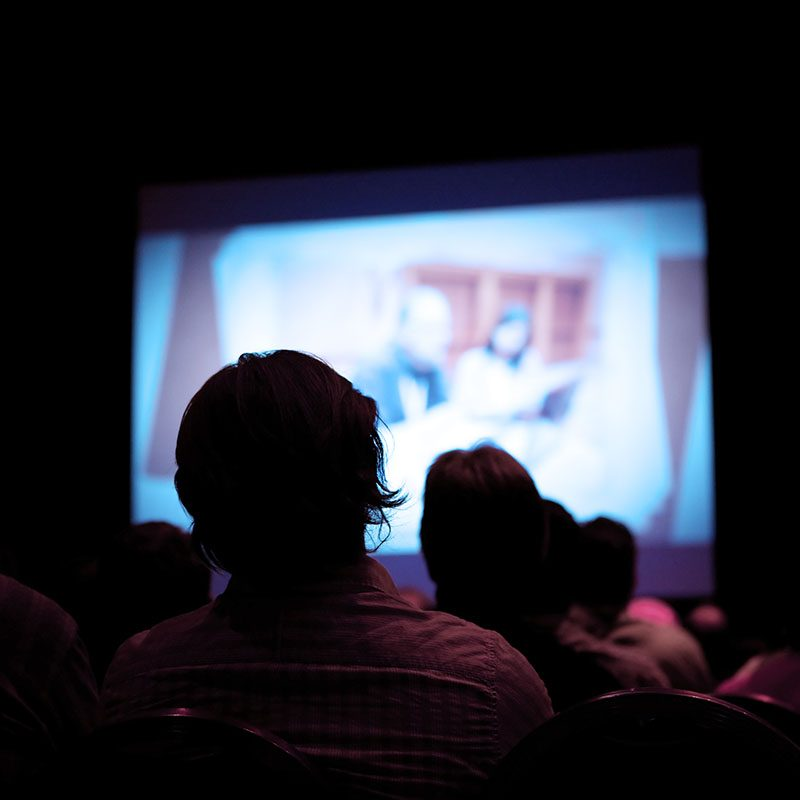 4 Ways To Enjoy Your Cinema Vouchers