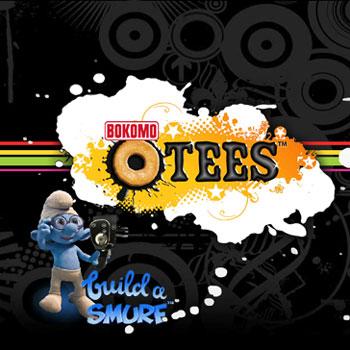 Bokomo Otees
