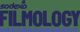 Sodexo Filmology - Blue (1)