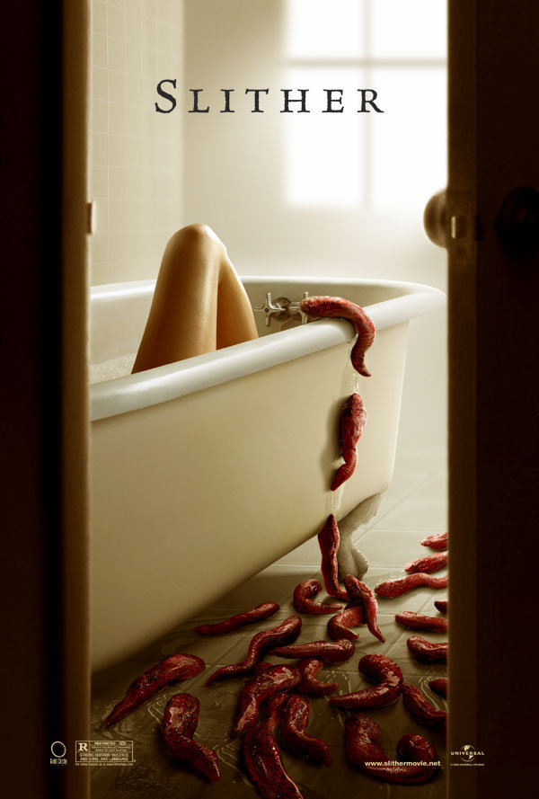 SLITHER (2006)