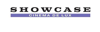 cinemas_09