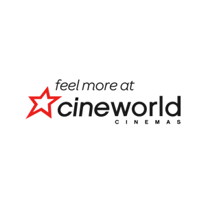 cineworld_pp_white