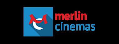 merllinlogo_2