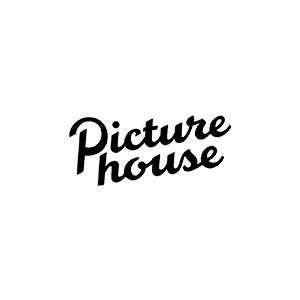 picturehouse_pp_white