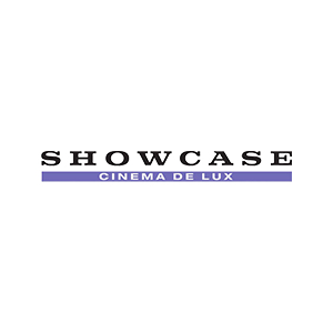 showcase_pp_white